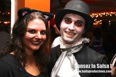 "Halloween_Salsa_47 <a style=""margin-left:10px; font-size:0.8em;"" href=""http://www.flickr.com/photos/36621999@N03/12211060776/"" target=""_blank"">@flickr</a>"