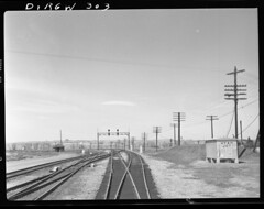 D+RGW303 (barrigerlibrary) Tags: railroad library denverriogrande drgw barriger