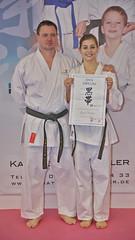 Karate Team Wiesler - Btzingen -DAN - Prfung (ralei-pictures / Ralph Leinenbach) Tags: dan sport deutschland team karate dojo prfung btzingen wiesle provital gesundheitszentrum wiesler karateteamwieslerbtzingen