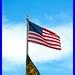 USA 08 Bryce Canyon by PVersaci (1033)