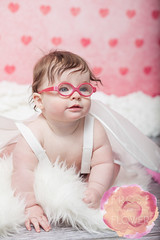 02022014-MeadowValentine-108 (FrostOnFlower) Tags: cupidbaby minneapolisbabyphotographer twincitiesbabyphotographer valentineminisession