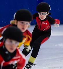 2Q1A7270_LR.jpg (daniel523) Tags: sport quebec patin speedskating repentigny shorttrack patinagedevitesse courtepiste lilianelambert cpvlongueuil cluddepatinagedevitesselongueuil