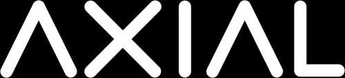 logo_axial