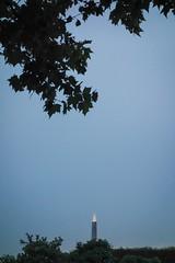 (Yerg*) Tags: sky paris concorde obelisk tuileries rx100