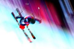470722041 (Chicago Sun-Times) Tags: skiing russia sochi freestyleskiing sochi2014 2014winterolympicssochi