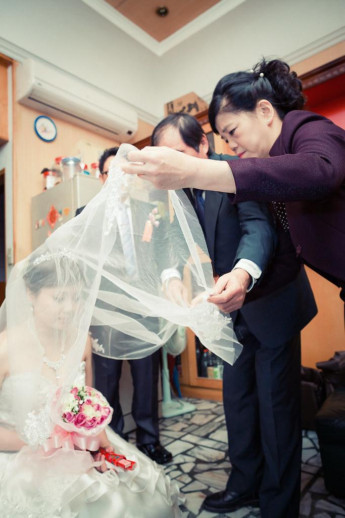 俊添&瀅如Wedding-049