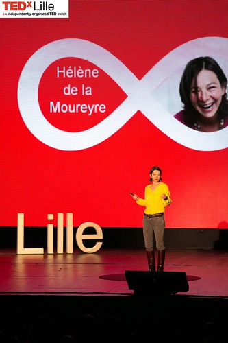 "TEDxLille 2014 - La Nouvelle Renaissance • <a style=""font-size:0.8em;"" href=""http://www.flickr.com/photos/119477527@N03/13127635523/"" target=""_blank"">View on Flickr</a>"