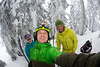 Rio Roe March 16 2014     -6 (Pat Mulrooney) Tags: snow canada whistler britishcolumbia danielle powder brett g3 sled squamish snowmobile skitouring coastmountains arcteryx chancecreek backcountrysnowboarding roecreek g3skins patmulrooneyphotography skidoosummitrevxm g3blacksheepcarbon