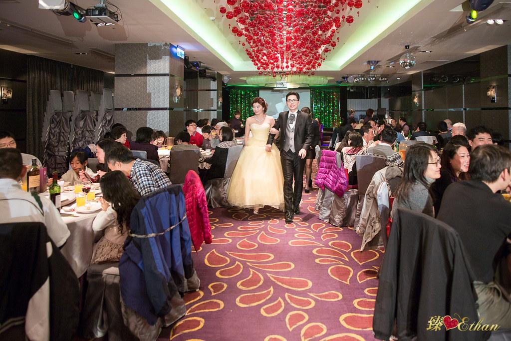 婚禮攝影,婚攝,台北水源會館海芋廳,台北婚攝,優質婚攝推薦,IMG-0058