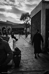 Maroc through Film (NOMMAD PHOTO) Tags: trip winter maroc marrakesh essaouira 2014 2013 platgedesnations