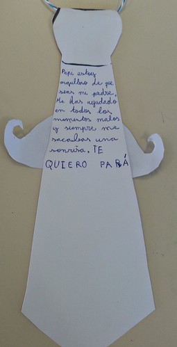 """Escritura creativa: Día del padre 2014 • <a style=""""font-size:0.8em;"""" href=""""http://www.flickr.com/photos/66442093@N08/13216224503/"""" target=""""_blank"""">View on Flickr</a>"""