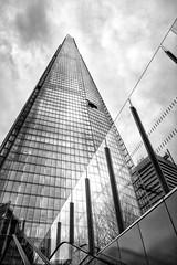 The Shard (padraic collins) Tags: london architecture londonbridge renzopiano theshard
