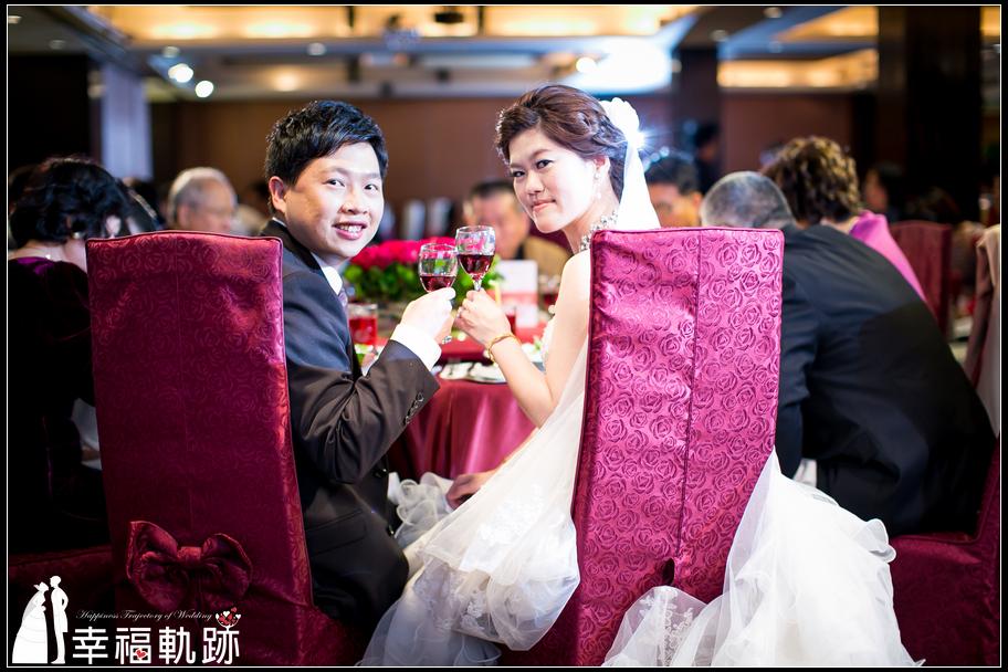 Wedding-767