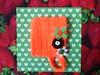 Orange (Ela y Fungilandia) Tags: flowers orange flores hat doll gorro crochet blythe neo ela flickrandroidapp:filter=none elayfungilandia fungilandia