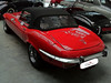 24 Jaguar E-Type Serie 3 Verdeck rs 03