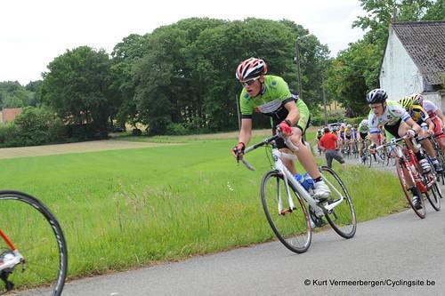 Nieuwrode 240514 (51)