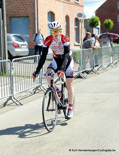 Nieuwrode 240514 (5)