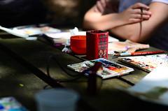 (lincoln koga) Tags: luz colors watercolor cores pessoas nikon dof sopaulo brush jardim jardimbotnico beleza histrias pintura tintas aquarelista magia dedicao aquarela aquarell koga teamo sensibilidade produo respiro aquarelas encantamento fragmentos teadoro pincis respirao quemsoueu pedaosdemim contemplativo jardimbotnicodesopaulo meveja euamo lincolnkoga jardimsecreto partesdemim lincolnseijikoga tempodereflexo equilbriodeespaos refgiosecreto estouteaguardando silnciocontemplativo momentodecontemplao meuencanto oqueeusou queroteamar lincolnkogaaquarelista aquarelaslincolnkoga noteriaoutraspalavras meencontreporaqui vejaquemeusou reveleamim mepreencha melevaaoteuencontro reserveumtempoparamim escondemenatuapresena ofertadeamor teentrego nossoviver