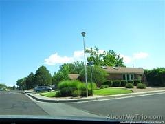 Albuquerque, Bernalillo County, Loma Del Rey, New Mexico, Albuquerque, NM (aboutmytripdotcom) Tags: usa newmexico unitedstates albuquerque roadtrip nm bernalillocounty lomadelrey aboutmytripdotcom orlandoplacenortheast parsifalstreetnortheast