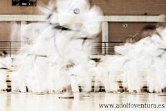 _MG_2465 (Adolfo Ventura / Ladron de Animas) Tags: black valencia championship belt fight martial kick steve arts karate tournament fighters combat campeonato combate copa kumite arneil spai patada ifk kyokushin kyokushinkai sempai hanshi karateca ifks