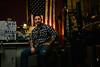Johnny Pag Jr. (isayx3) Tags: portrait 35mm john nikon shoot flag garage motorcycles environmental company american workshop single johnny motor f2 pag strobe d800 thru lathe onelight sb800 plainjoe isayx3 plainjoestudios plainjoephotoblogcom