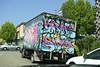 KRIME, SIAM (STILSAYN) Tags: california graffiti oakland bay east area siam 2014 krime