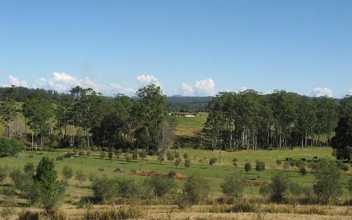 Warrell Creek NSW