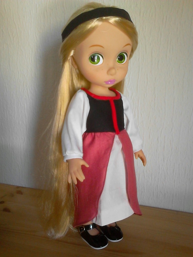 The worlds most recently posted photos of eilonwy flickr hive mind princesse eilonwy eleveen animator tags doll disney rapunzel eleven animator animators eilonwy altavistaventures Image collections