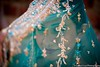Natasha Raju: Through a Bride's Veil (Carlos Cruz Trabanino) Tags: seattle wedding india cord bride model nikon veil dress indian flash wa ttl pikesplacemarket gown nikkor speedlight d3 strobe mua sb800 sc28 carloscruzphotography 70200mmafsf28gvrii natasharaju kathasle