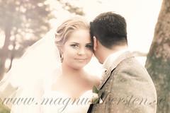 _MG_1379ff (Fotograf Magnus Akersten) Tags: wedding canon photography 50mm fotograf sweden f14 brllop 5dmk2
