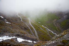 RelaxedPace23016_7D7972 (relaxedpace.com) Tags: norway 7d trollstigen 2015 mikehedge