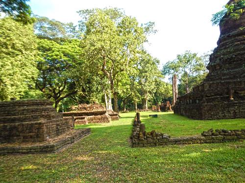 Wat Nang Phaya - วัดนางพญา