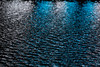 lights reflection 2 (leonardShelby00) Tags: light reflection water blu milano acqua wavelet
