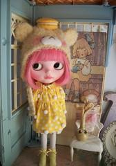 Mello Yellow.......