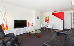 408/16-20 Smail Street, Ultimo NSW