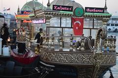 Istanbul 7 349 (Krasivaya Liza) Tags: istanbul7 istanbul turkey turkish travel culture cultural europe nikon