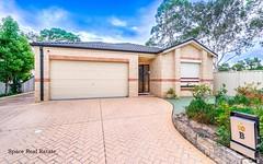 90B Rudd Road, Leumeah NSW