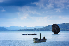 #offtheknots (Huw Penson Photography) Tags: offtheknots amazingthailand nationalgeographic thai travel wunderlust