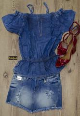 Trabalho desta semana... fotos para divulgação da loja Pitchfork no Brás. Endereço Rua Xavantes 648. Jeans de alta qualidade e muito bonitos hein gente! #pitchforkjeans #jeans #moderna #estilosa #romântica #simples #jeansdesbotado #ciliosdegatinha #lookpe (difrancafotografia) Tags: ciliosdegatinha simples instajeans me style enjoylife modern likethislook pitchforkjeans romântica jeans moderna blog cool jeansdesbotado instablogger brás lookperfumado estilosa saopaulo leticifrançafotografia lookdodia lojadejeans lookrenovado pawns despojada aproveitando blogger cutegirl vsco