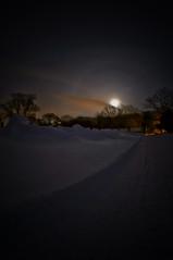 _DSC5212 (DigitalBridge CR) Tags: moon eclipse night ct snow tag ring around luna longexposure clouds sonynex 5n sony flickr explore
