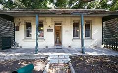 126 Lilyfield Road, Lilyfield NSW