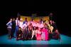 pinkalicious_, February 20, 2017 - 836.jpg (Deerfield Academy) Tags: musical pinkalicious play