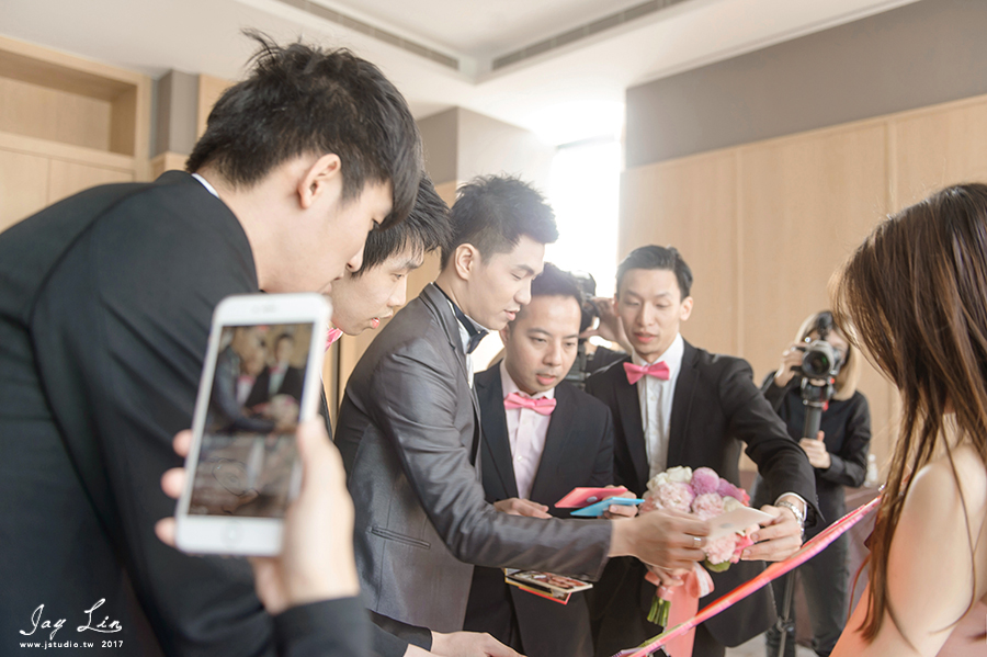婚攝 萬豪酒店 台北婚攝 婚禮攝影 婚禮紀錄 婚禮紀實  JSTUDIO_0105