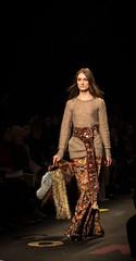 Maurizio Pecoraro MFW17 (Francesco_G) Tags: mfw mfw2017 mfw17 milanfashionweek milanomodadonna fashion woman model donna sfilata passerella runway catwalk mauriziopecoraro