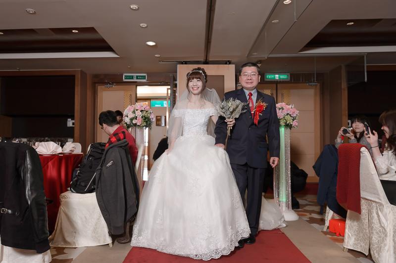 嘉義耐斯王子飯店婚攝032