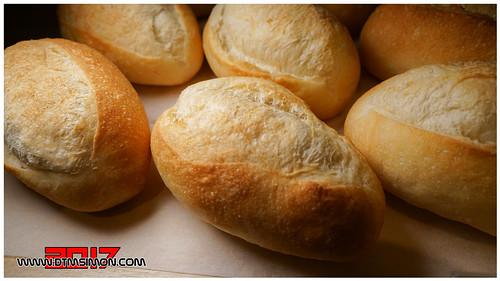 品麵包向上店13.jpg