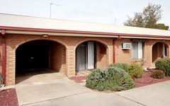 3/5 Langdon Avenue, Wagga Wagga NSW