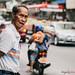 Bangkok, Tailnadia-12