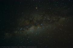 Via Láctea / Milk Way (Rodnei Reis Fotografia Sacramento/MG/BR) Tags: stars estrelas astrophotography astrofotografia nightsky vialactea milkway céunoturno Astrometrydotnet:status=solved Astrometrydotnet:version=14400 darktable Astrometrydotnet:id=alpha20130568477293