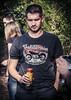 Rostilj [ Rodjendan ] @Tresnja (ntrifunovic) Tags: party portrait man male beer face closeup happy barbecue maile rodjendan avala vikendica rostilj tresnja vasiljkovic siljko
